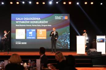 Gala Market Roku, Drogeria Roku i Retail Business Awards 2020