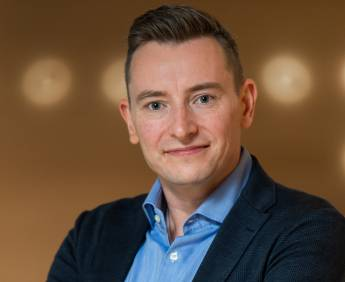 Benedikt Berlemann General Manager, Expanding Selling Partners across EU