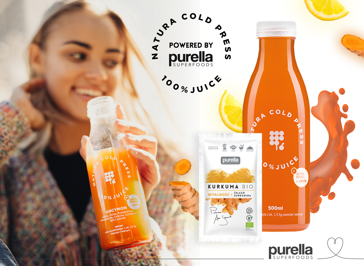 Natura Cold Press_powered by Purella Superfoods