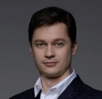 Andrey Revyashko, director IT Wildberries